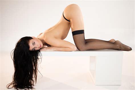 Lucy Li Pornstar