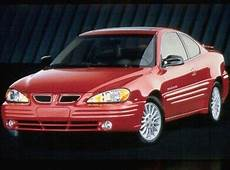 blue book used cars values 1996 pontiac grand prix free book repair manuals 1999 pontiac grand am pricing ratings expert review kelley blue book