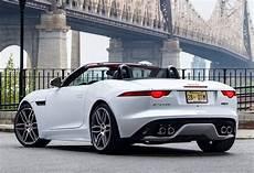 jaguar f type cabriolet 5 0 v8 s c 423kw svr 2019 prix