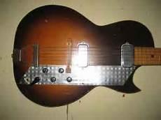 craigslist guitar for sale craigslist vintage guitar hunt value leader in boston for 150