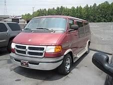 2002 Dodge Ram Conversion Van 1500 Specs  New & Used Car
