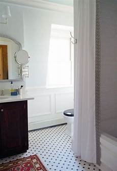 Apartment Bathroom Upgrades by 8 Small But Impactful Bathroom Upgrades You Can Do In A