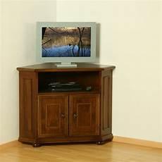 eck tv schrank tv schrank aus nussbaum ecke m 246 bel online kaufen