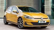 Vw Golf 8 2019 - 2019 vw volkswagen golf 8 review june 2019 production