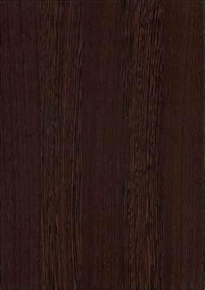 Dunkles Holz Kaufen Forafrica