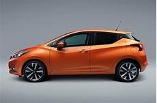 new nissan micra 2017 india price launch specifications
