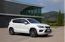 Seat Modelle Suv - 232 best alle suv modelle images on automobile
