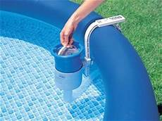 filtre pour piscine intex filtration piscine hors sol intex