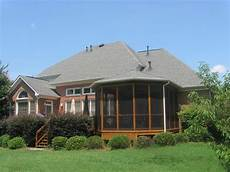 what s the right roof design for my next home here are four of the most commonly used roof which roof design is the best for my screen porch