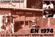 dafy moto brive franchise dafy moto dans franchise moto v 233 lo