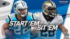 start em sit em week 3 running backs start em sit em week 3 running backs