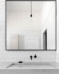 Aesthetic Small Bathroom Ideas by A Serious Minimalist Aesthetic Bathroom For A Scandi