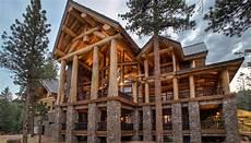 Pioneer Log Homes Of Bc Www Vdberg Fr