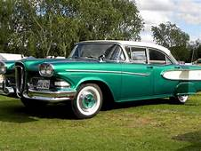 4 Lessons From The Failure Of Ford Edsel One Bill