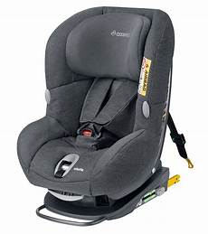 maxi cosi child car seat milofix 2018 sparkling grey buy