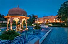 10 spectacular hotels that make us say 10 spectacular palace hotels in india fodor s travel