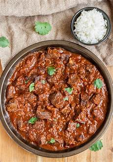 beef masala curry gastrosenses