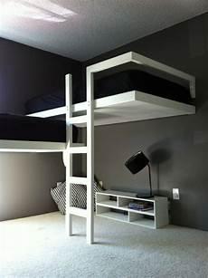 moderne gestaltung in wei 223 und schwarz schlafzimmer