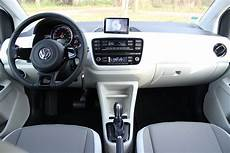 comparatif location vehicule utilitaire comparatif location vehicule utilitaire