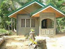 simple house plans in philippines philippines house panoramio photo of my small house