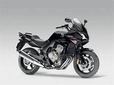 2010 Honda Cbf600s Come To With New Colours Mcn