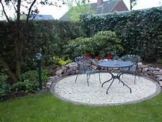 Sitzecken Im Garten Bilder Haus Design Ideen