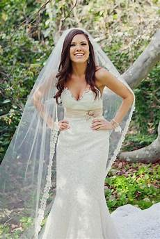 wedding hairstyles with veil pinterest