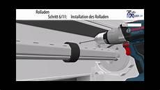 rolladen panzer alu 2020 02 09