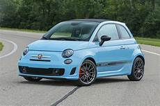 2016 fiat 500 abarth news and information conceptcarz
