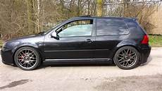 Mk 4 Golf Gti Turbo S3
