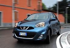 Prix Et Tarif Nissan Micra 2013 2018 Auto Plus 1