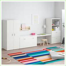 Ikea Kinderzimmer Schrank Stuva Kinderzimme House Und