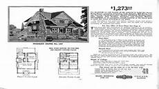 sears kit house plans sears house plans sears kit home designs house catalogue