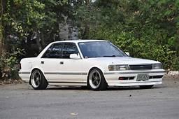 Toyota Cressida X80 Rx80 Rx81 Rx83 Lx80 Mx83 836903