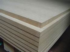 standard mdf sheets in various sizes and thicknesses ebay