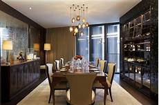 Home Decor Ideas For Dining Room by 32 Stylish Dining Room Ideas To Impress Your Dinner Guests