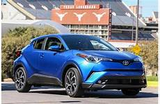 Best Toyota Vehicles In Our Rankings U S News World