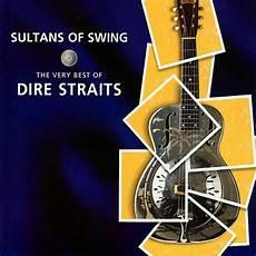dire straits sultans of swing accordi sultans of swing the best of dire straits dire