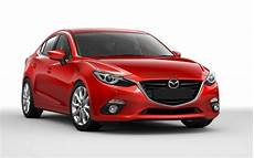 mazda 3 mps 2017 2017 mazda 3 mps car photos catalog 2019