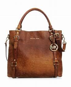 michael kors handbags handbags