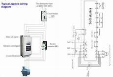 kewo em gj motor soft starter is a new type motor starting and protection device that is