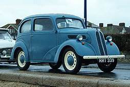 Ford Popular — Wikip&233dia