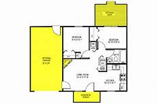 lumber 84 house plans affordable house plan elkview 84 lumber