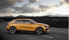 audi q8 2020 2020 audi q8 review design release date and photos