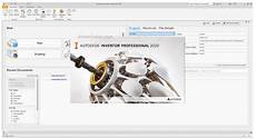 inventor 2021 download autodesk inventor professional 2021 with crack x64 4howcrack