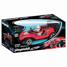 playmobil rc rocket racer rc car 9090 163 32 00