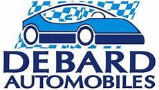Debard Automobiles S 233 Rieux Ou Pas