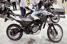 bmw g 650 gs sertao widescreen just welcome to automotive