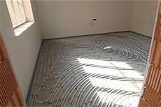 Was Kostet Fußbodenheizung - fu 223 bodenheizungen nieder 246 sterreich magazin