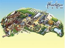 how do you feel about theme parks idea theme park